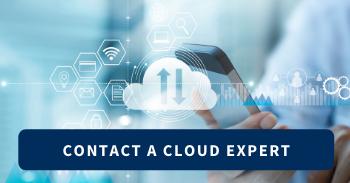 cloud-expert-new