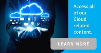 cloud-resources-CTA