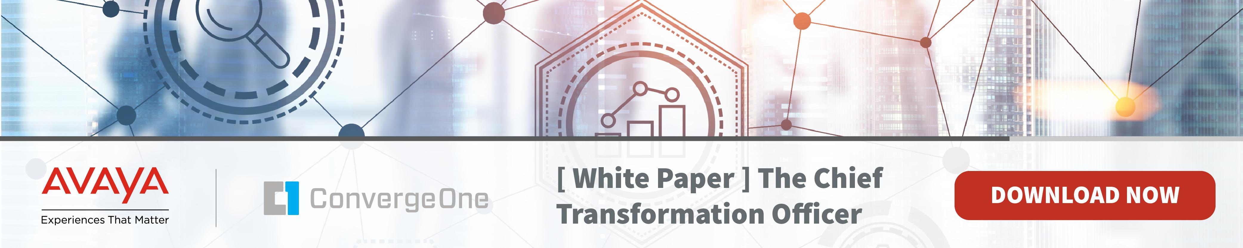 cmo-white-paper-web-01