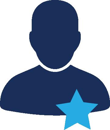 customer-experience-icon