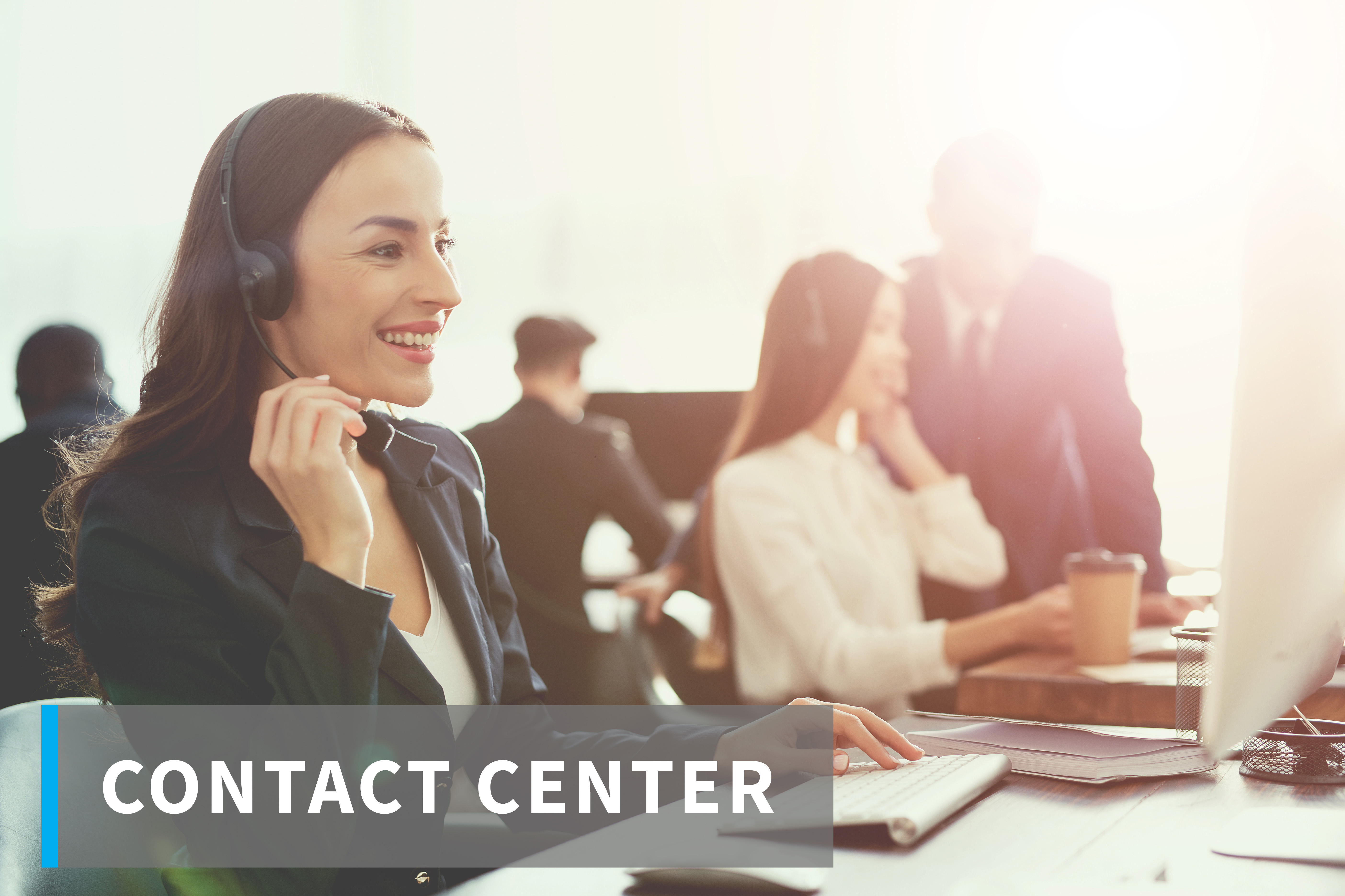 homepage-practice-module-contactcenter