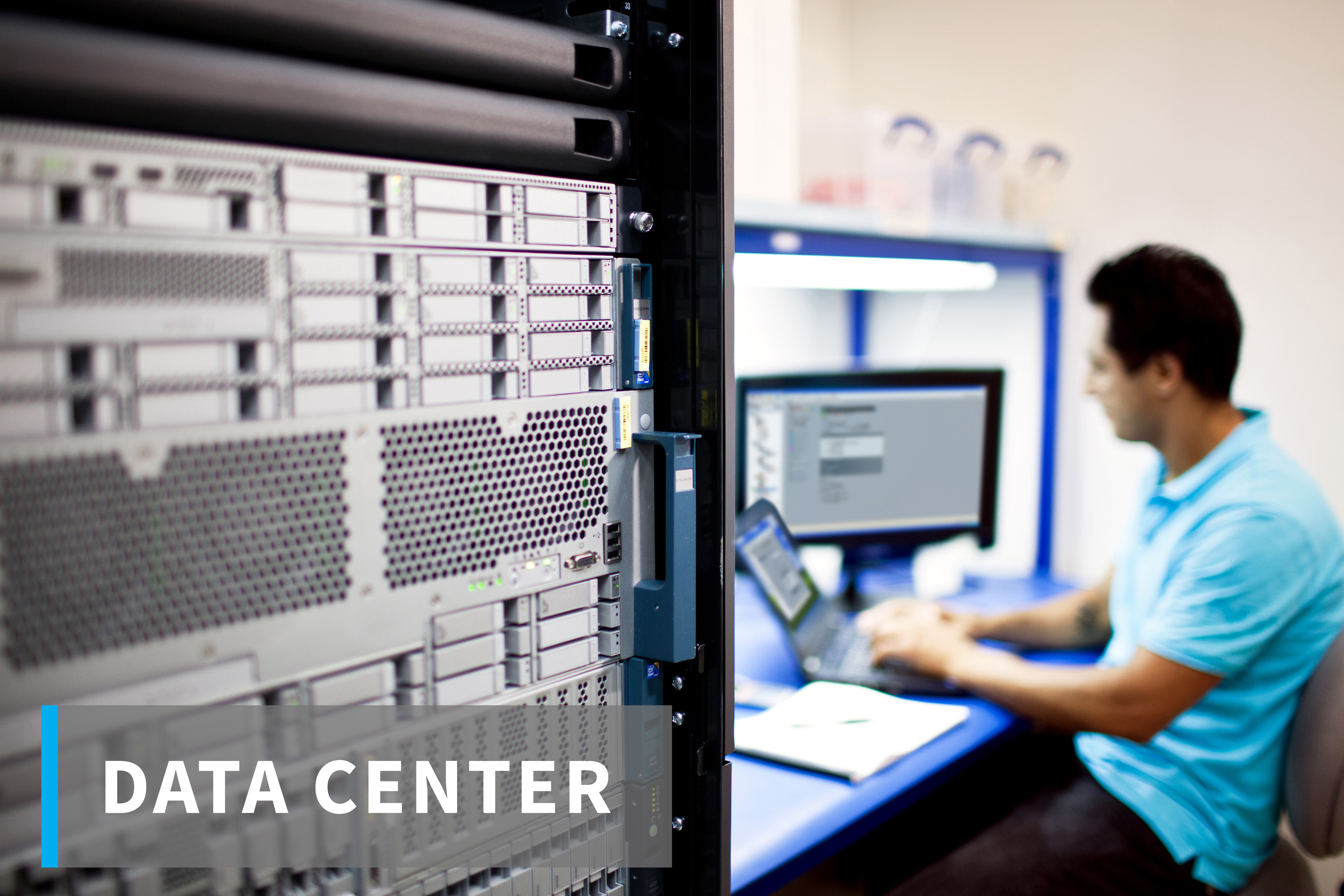 homepage-practice-module-datacenter