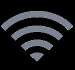 internet-icon@2x-1