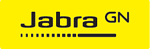 jabra.updated