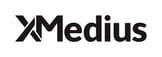 logo-xmedius-black