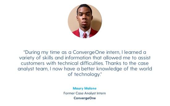 maury-intern-quote
