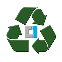 recycle-C1-icon