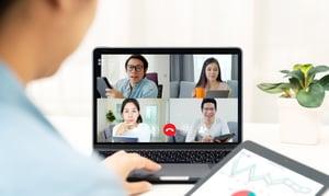 remote-workforce-website