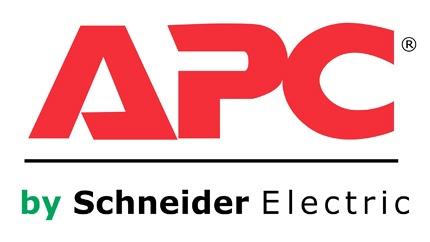 sd_apc_schneider