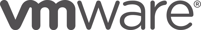 vmware transparent background
