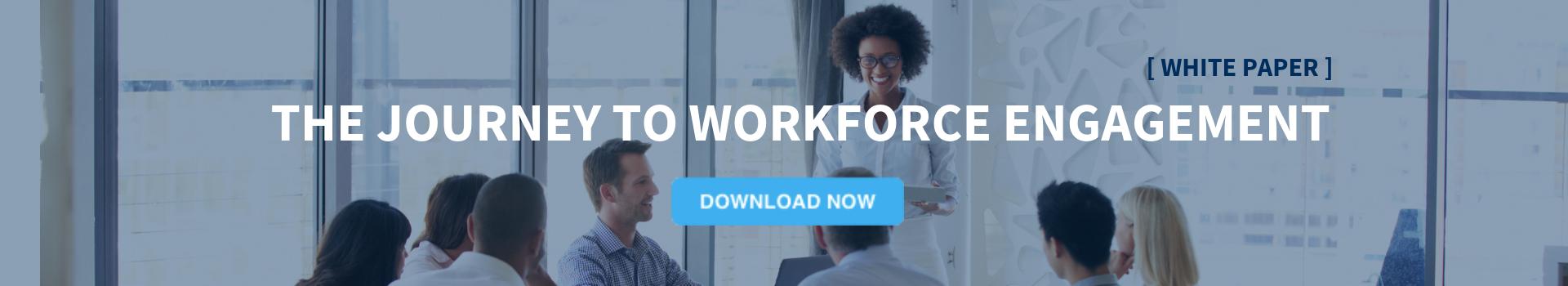 workforce-engagement-lp-1