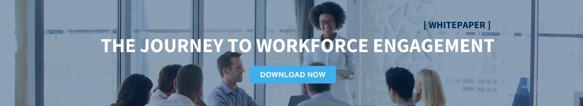 workforce-engagement-lp