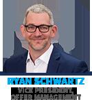 Ryan_Schwartz_150.png