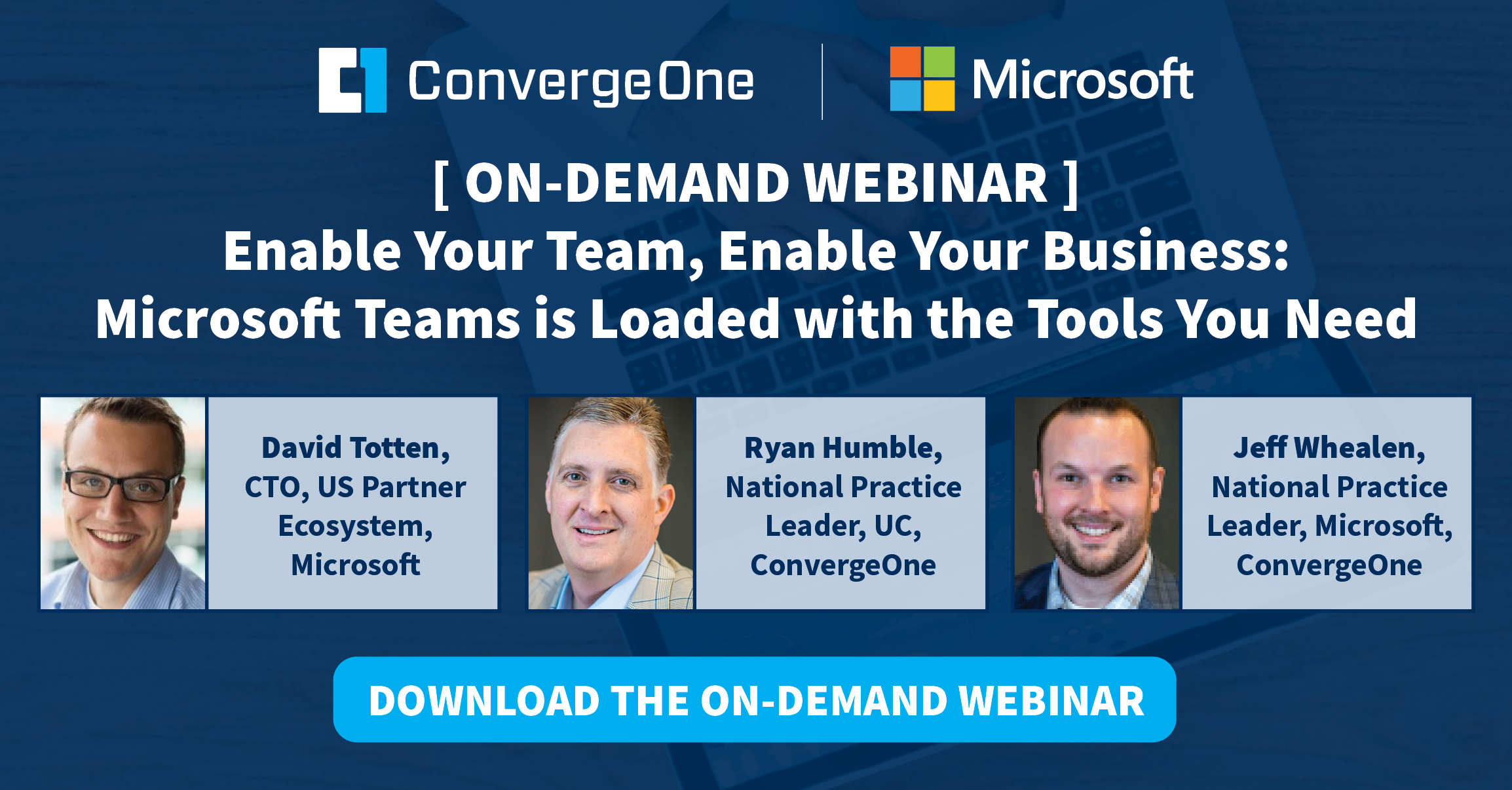 C1-Microsoft-Teams-On-Demand-Webinar-1