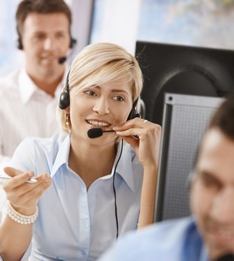 Strengthen Your Callers' Experience
